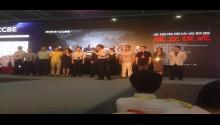 毕加展览助力第五届中国跨境电商年会暨海贸会5周年