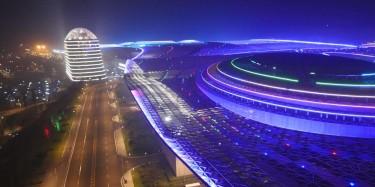 2019年重庆展览会排期表