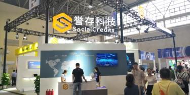 广州展览搭建公司和您聊聊展台空间如何划分